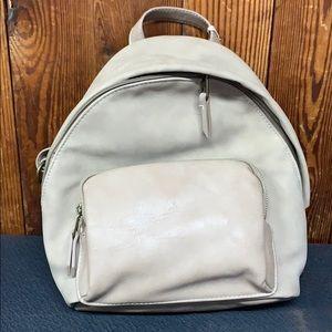 Universal Thread Backpack